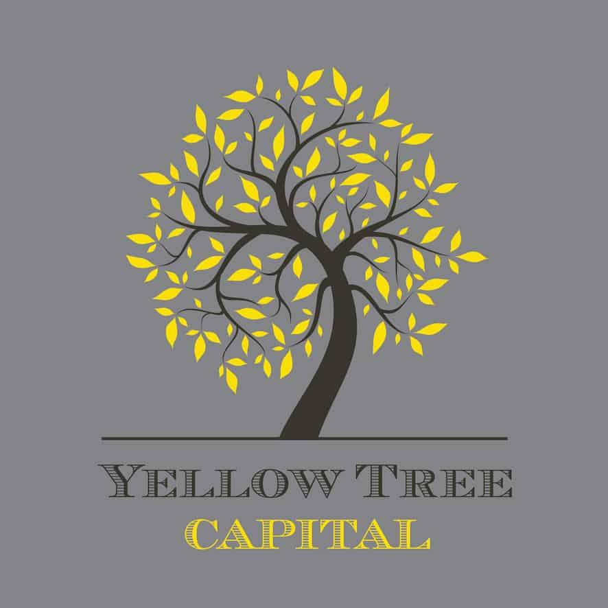 News & Updates - Yellow Tree Capital
