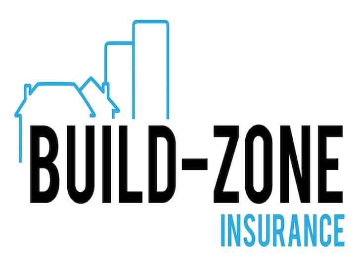 Build Zone logo large 2